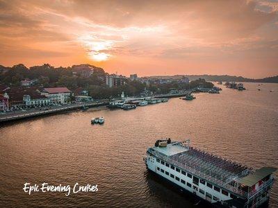 Evening_cruises