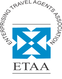 ETTA-NewSize.png - logo