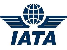 IATA-logo-e1464770296648.jpg - logo