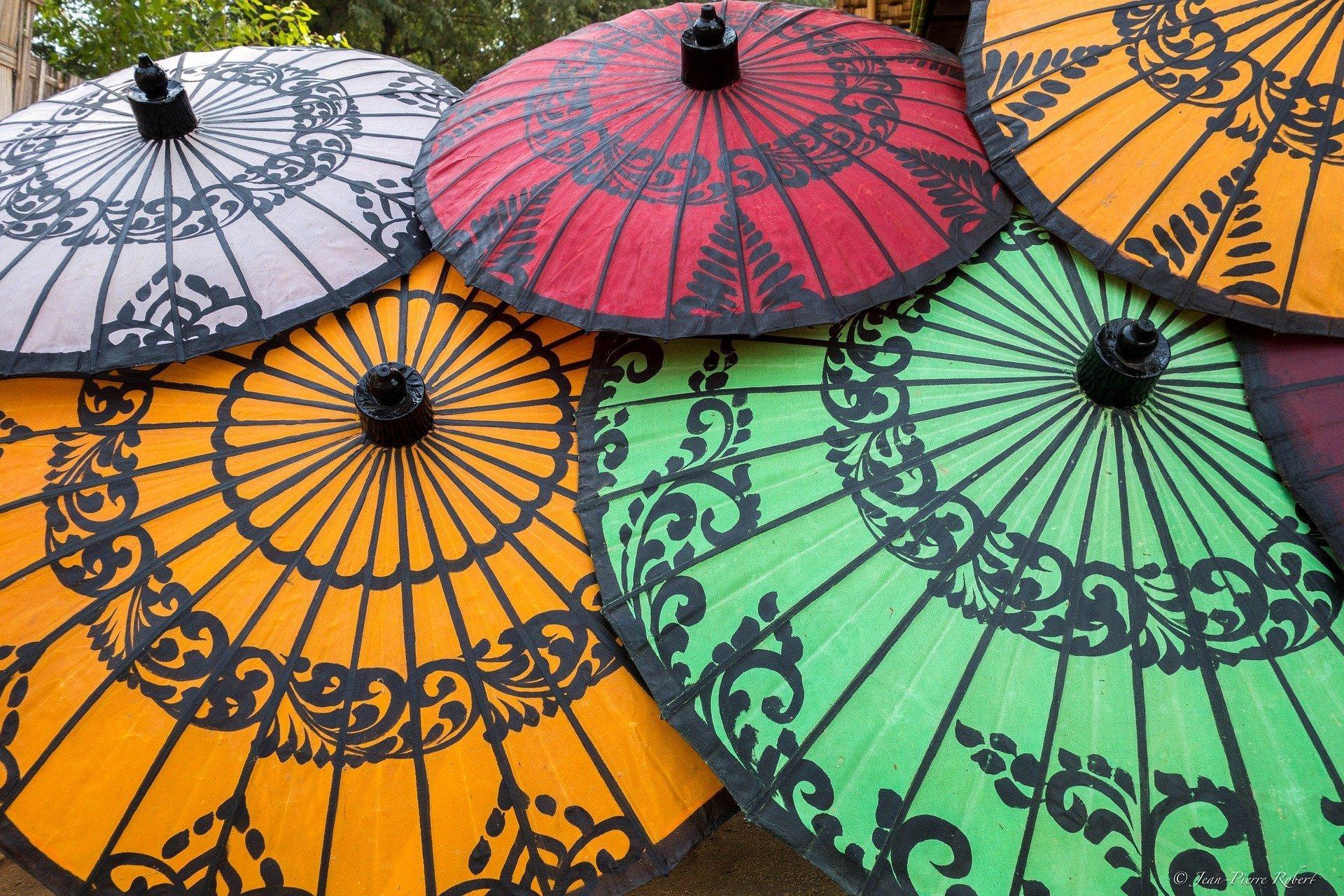 благой зонт картинки наиболее важных
