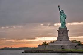 Guided Tour of Statue of Liberty With Pedestal Access - Tour