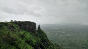 One day trek to Sagargad Fort - Tour
