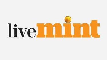 LiveMint.jpg - logo