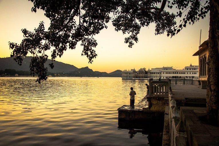 Photography & Cultural Tour of Rajasthan + Taj Mahal - Tour