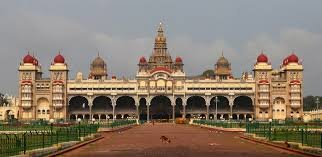 Explore Mysore on a  Day Tour - Tour