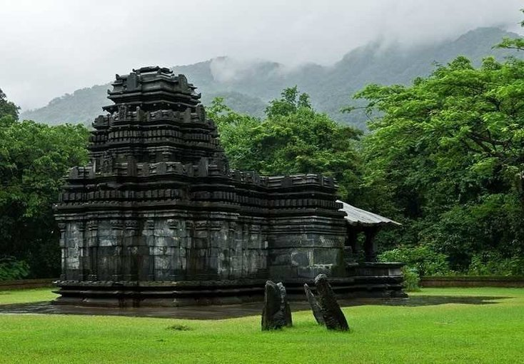 Monsoon Special: Places to visit Goa in Monsoon - Tour