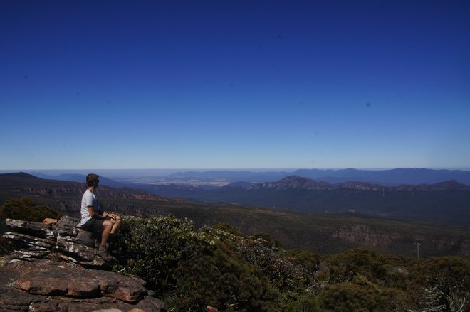 Grampians_lookout.jpg - description