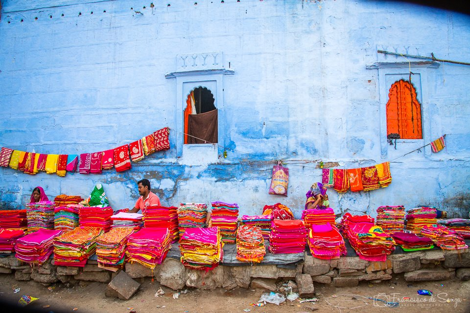 PHOTOGRAPHY & CULTURAL TOURS OF INDIA