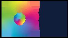 IGLTA-logo2019.png - logo