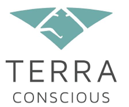 Terra Conscious Logo