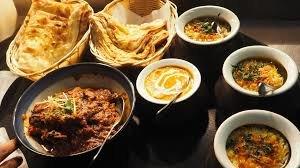 Culinary Experiences Delhi - Collection