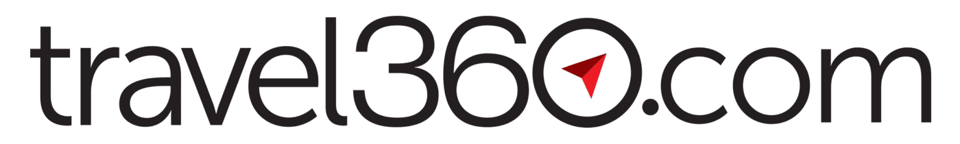 logo-travel-360.png - logo