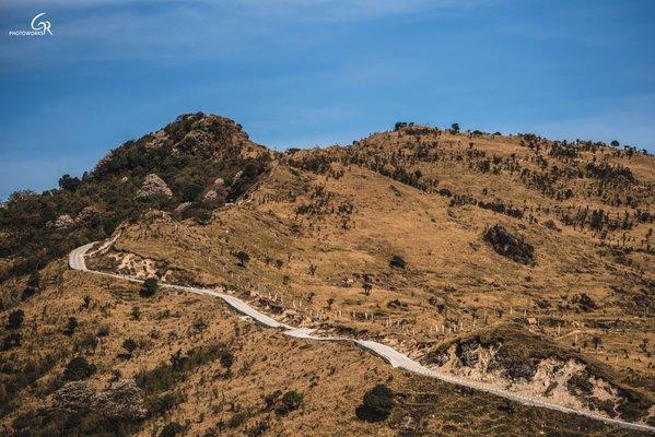 Sandakphu Trek - Tour