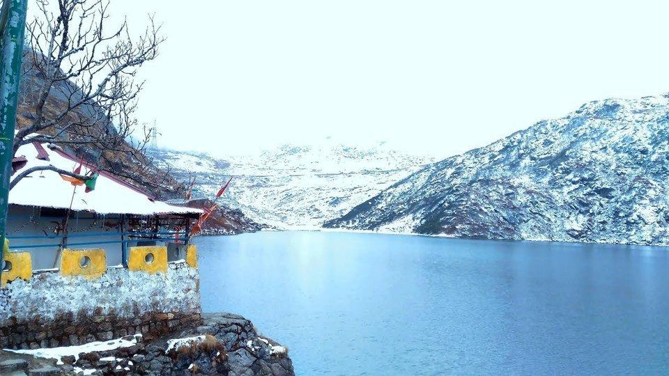 Eastern Himalayas - Tour