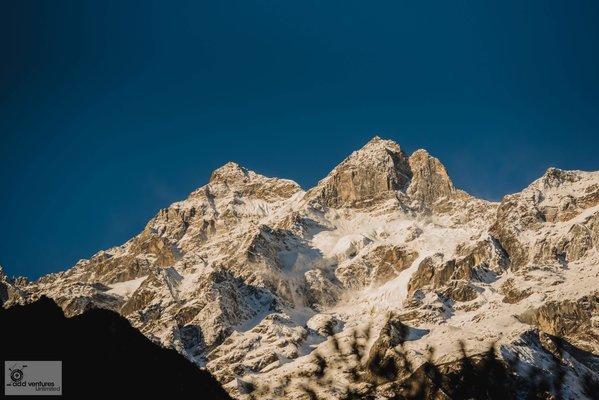 Explore Sikkim - 7D6N - Tour