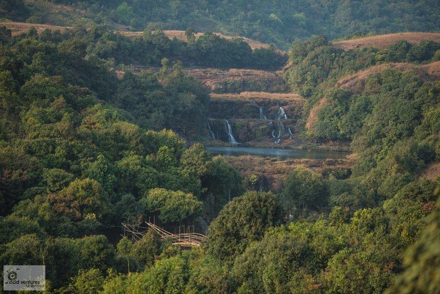 Explore Meghalaya - 7D6N - Tour