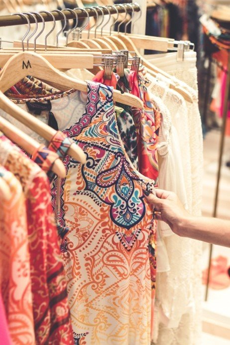Shopping Tour of Delhi - Tour