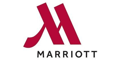 Marriott-Red_t580.jpg - logo
