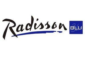 Radission Blu Hotels