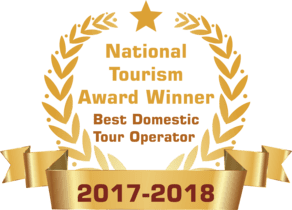 National_award_6.png - logo