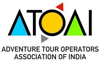 ATOAI_Logo_1.jpg - logo