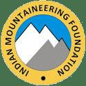 IMF_Logo_new_1.png - logo