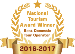 National_award_5.png - logo