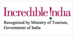 Incrdebile_logo_low_res.jpg - logo
