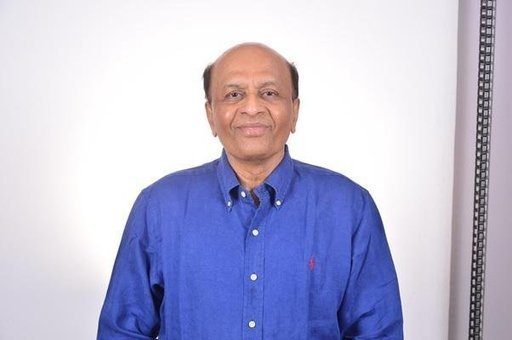 Vijay Hede