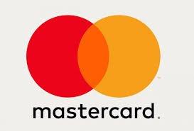 master_card.jpg - logo