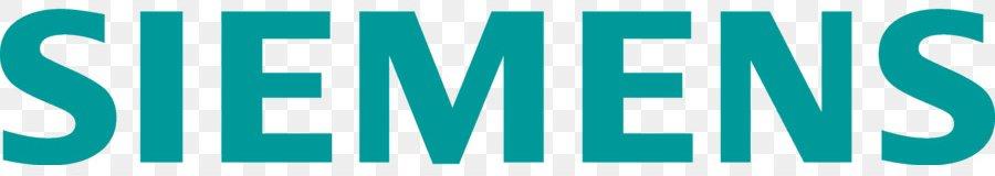 siemens.jpg - logo