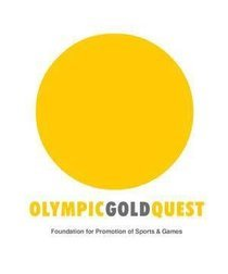 olympic-gold-quest-logo.jpg - logo
