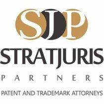stratjuris-partners-baner-pune-trademark-registration-consultants-p14dc.jpg - logo
