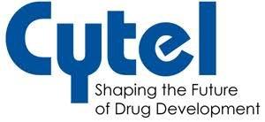 cytel.jpg - logo