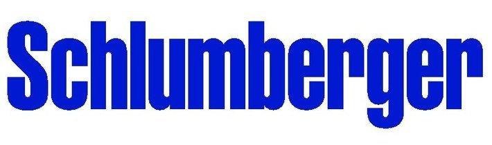 Schlumberger_Logo.jpg - logo