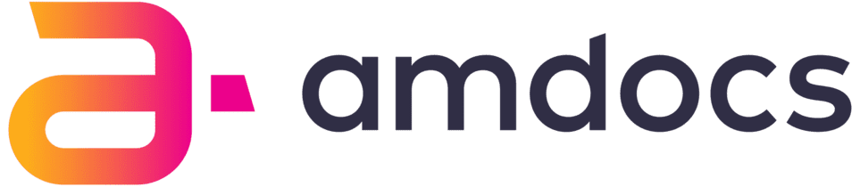 Amdocs.png - logo