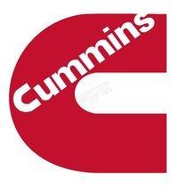 cummins.jpg - logo