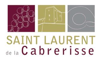 logo_st_laurent_cabrerisse.png - logo