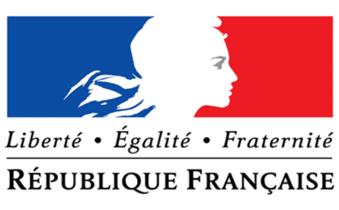 ETAT.png - logo