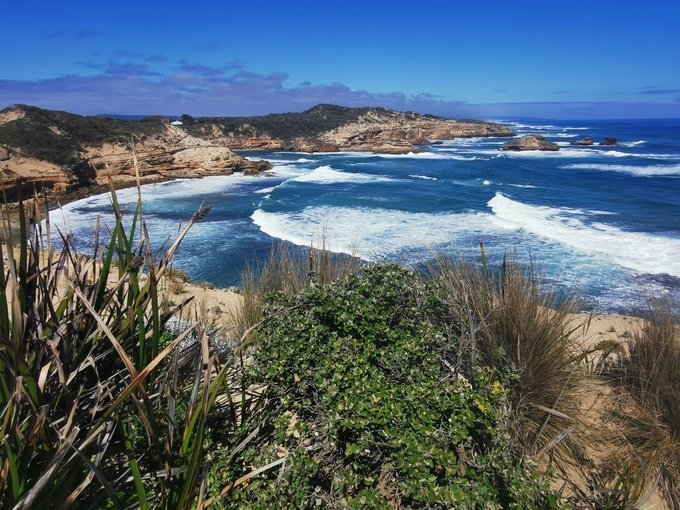 Private Mornington Peninsula Tour from Melbourne - Tour
