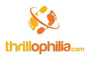 Thrillophilia-logo.jpg - logo