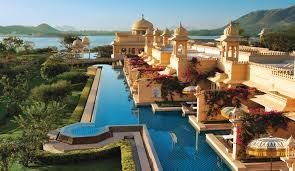 Rajasthan (Luxury Tours) - Collection