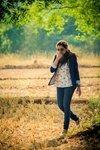 Testimonial by Rashmi Ramesh