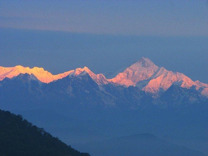 Offbeat Sikkim - Tour