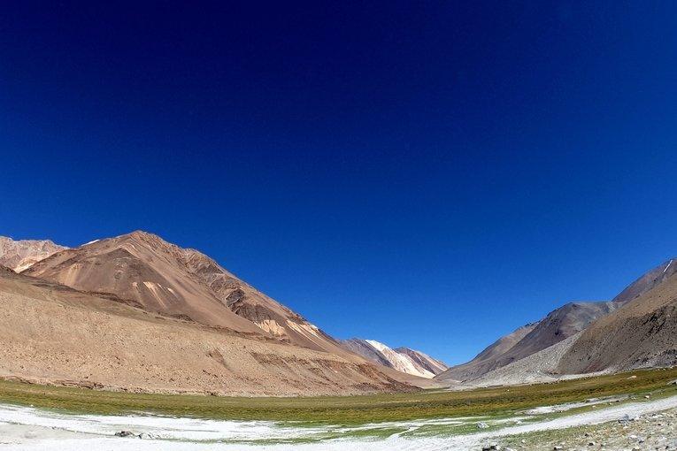 Ladakh Premium (Ex Leh) - Tour