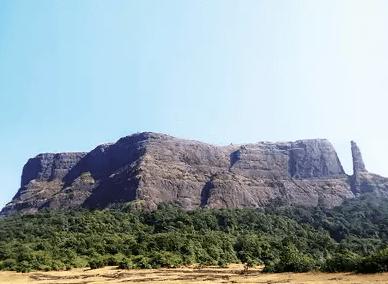 Jivdhan - Naneghat - Tour
