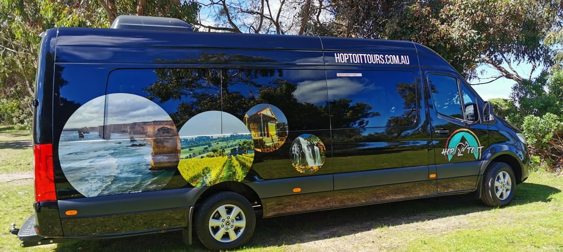 Private Day Trip and Camping Tour Packages from Melbourne | Private Bus Tours