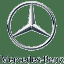 Mercedes-Benz-logo.png - logo