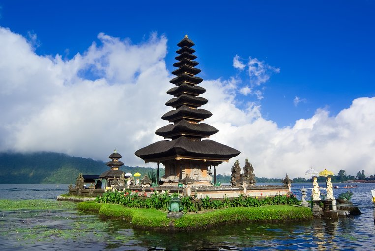Private Bedugul and Ubud Day Tour - Tour