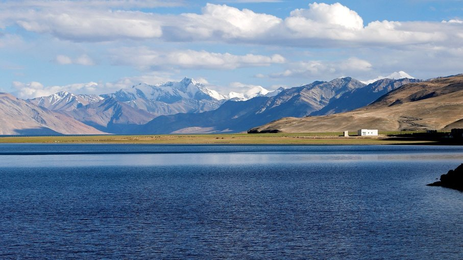 Leh Private Sightseeing Full Day Trip - Tour